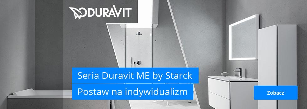 Duravit Duravit ME by Starck