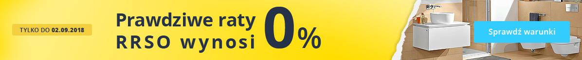 Zobacz Prawdziwe raty 0%