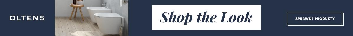 Zobacz Shop the look - jog