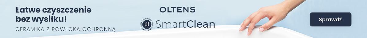 Zobacz Smart Clean