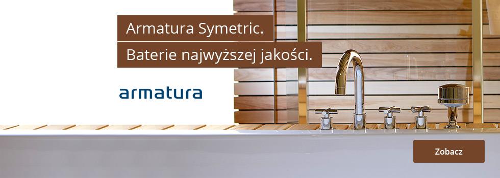 KFA Symetric