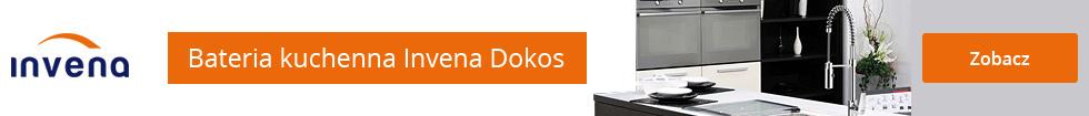 Invena Dokos