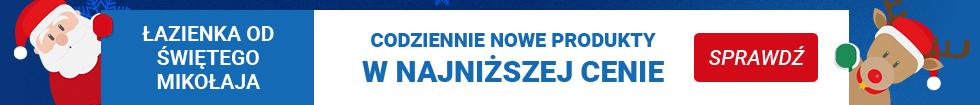 Oferta Mikołajkowa 2017