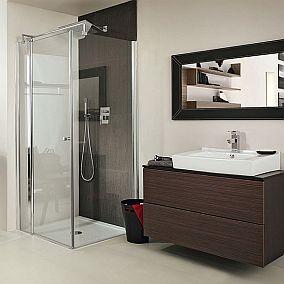 Silikonowanie brodzika. Jak uszczelnić kabinę prysznicową?