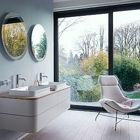 Perfekcyjna łazienka – stawiamy na dopasowane rozwiązania