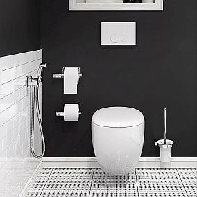 Miska WC – stojąca czy wisząca?