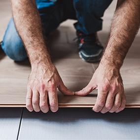 Panele podłogowe – jakie wybrać?