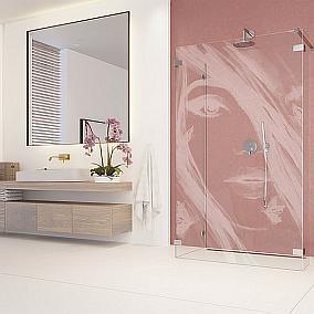 Łazienka szyta na miarę, czyli personalizowanie przestrzeni
