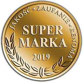 Marka Dekady i Super Marka dowodem zaufania klientów