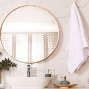 Akcesoria łazienkowe – mała zmiana, wielki efekt!