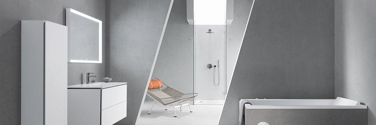 Industrialna łazienka: poradnik stylu w 10 krokach