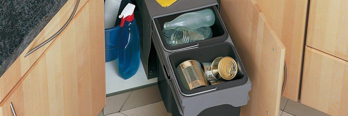 7 Praktycznych Porad Jak Segregować śmieci W Domu Porady