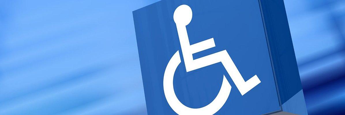 łazienka Przystosowana Dla Osoby Niepełnosprawnej Porady