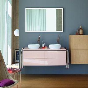 Jak dobrać meble do łazienki, by podkreślić jej styl?