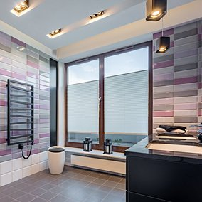 Jak wybrać ogrzewanie do łazienki?