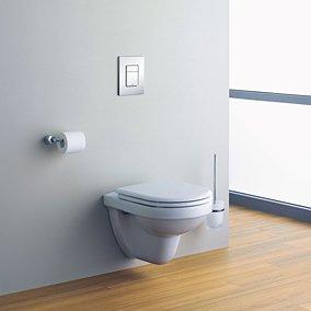 Instalacje podtynkowe w łazience