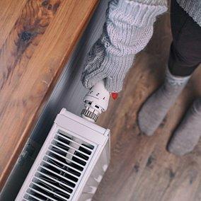 Wybór termostatu grzejnikowego