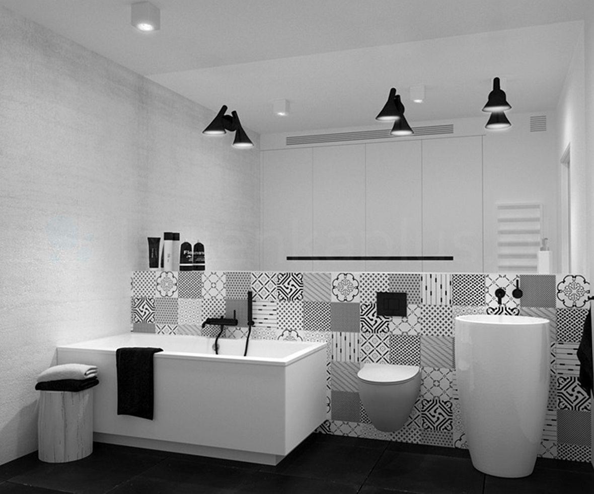 Cloud Concept  Studio 3