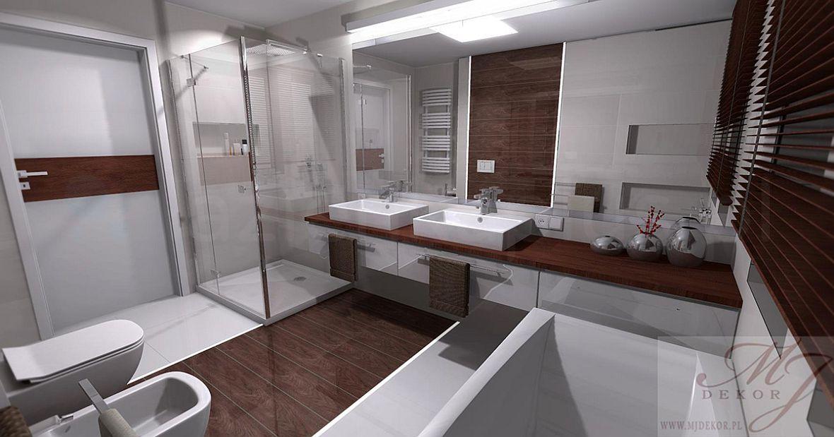 Mj Dekor 2 Kuchnie I łazienki Inspiracje Lazienkapluspl