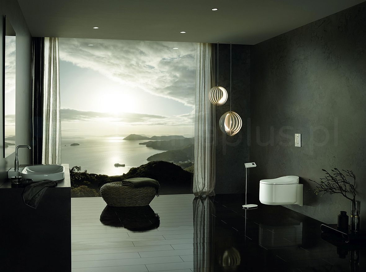 Grohe 5