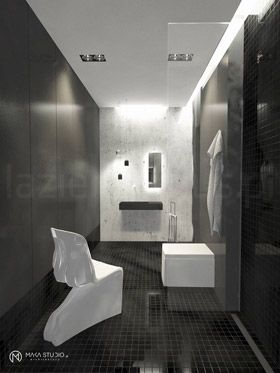 inspiracja: Maka Studio Mozaika