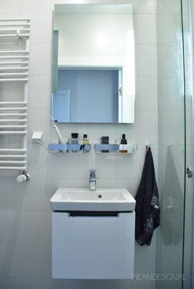 inspiracja: Milan Design 2