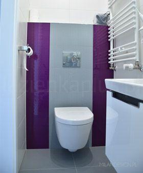 inspiracja: Milan Design 3