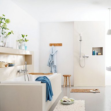 Grohe Concetto 2