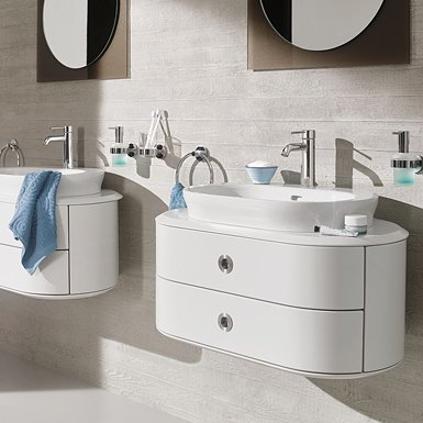 Grohe Essentials 2