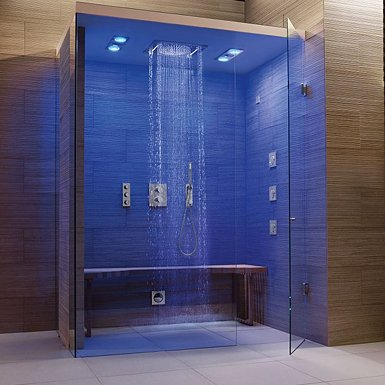 Grohe Rainshower 2
