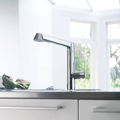 GROHE K7