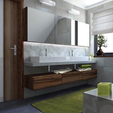 Doktor House Design 2