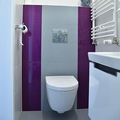 Milan Design 3