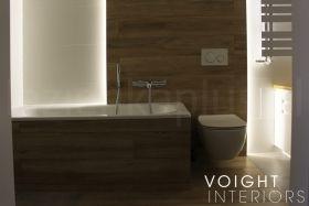 inspiracja: Voight Interiors