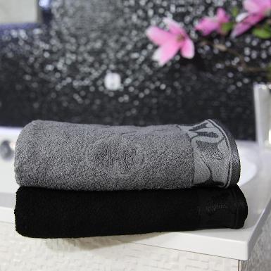 Efektowne ręczniki w Twojej łazience