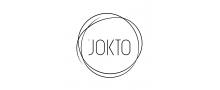 Pracownia projektowa JOKTO
