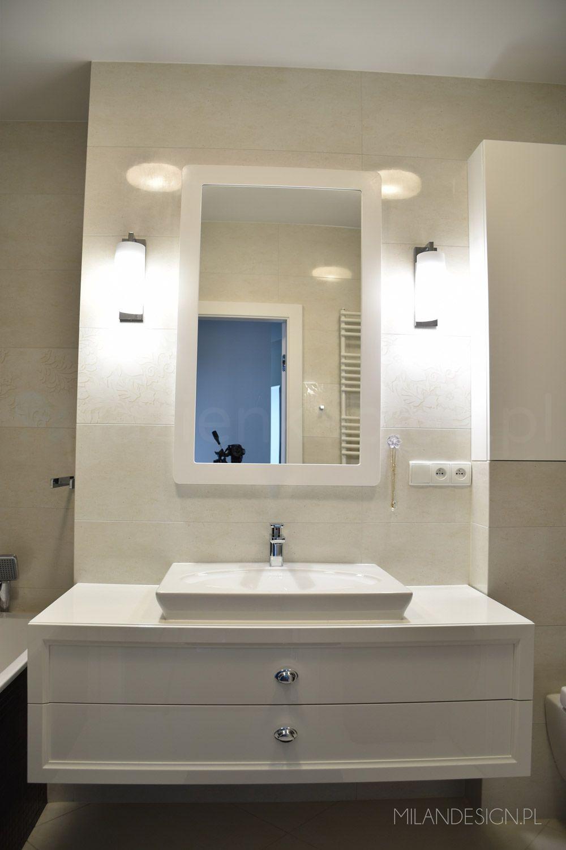 Milan Design 4