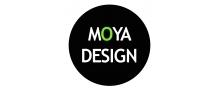 Biuro Projektów Moya