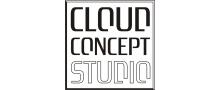 Cloud Concept Studio