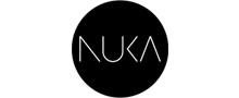 NUKA studio