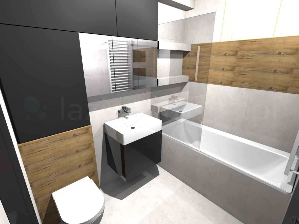 QMS Design Accamera