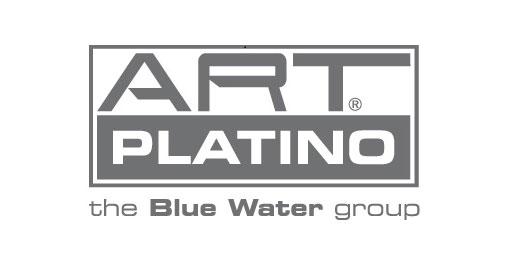 : Kod rabatowy 5% na wszystkie produkty Art Platino