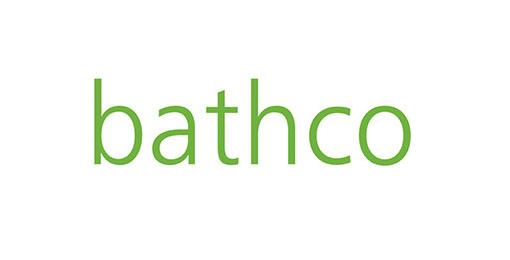 : Kod rabatowy 5% na wszystkie produkty Bathco Spain