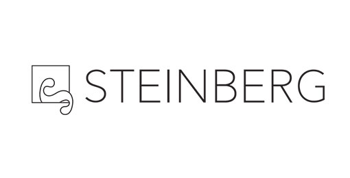 : Kod rabatowy 5% na wszystkie produkty Steinberg