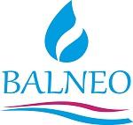 Balneo