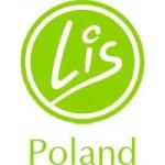 Lis-Poland