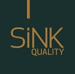 Sink Quality