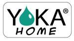 YokaHome