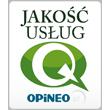 Znak jakości Q