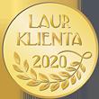 Laur Klienta 2020